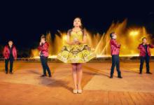 MUÑEQUITA MILLY «mi único amor»