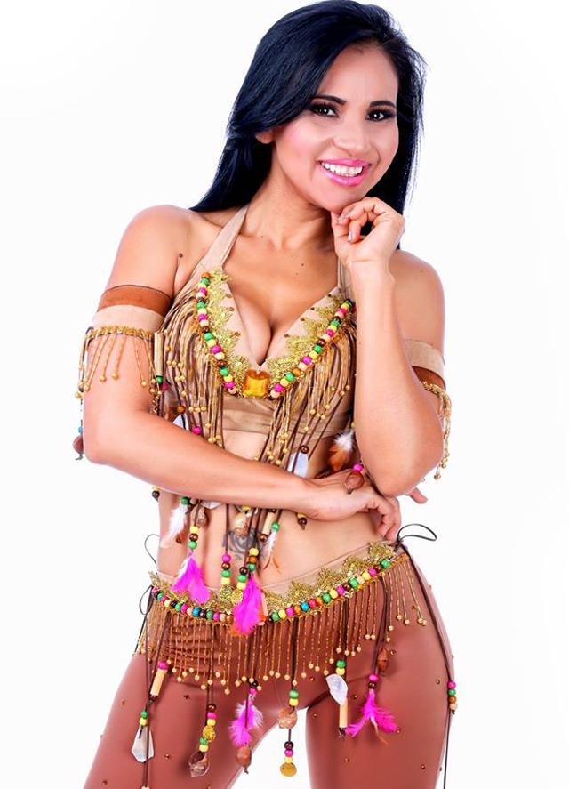 aracely-hija-de-la-selva-01-full-ritmo