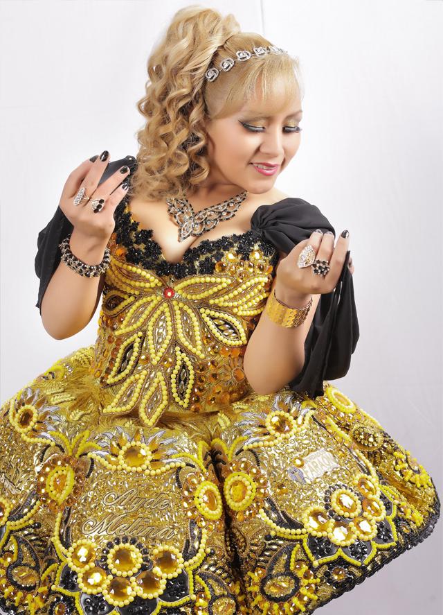 ayde-Melina-de-Sandia-para-todo-el-sur-01-full-ritmo