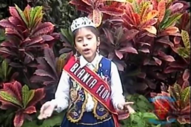 blanquita-santiago-de-niña-06-full-ritmo