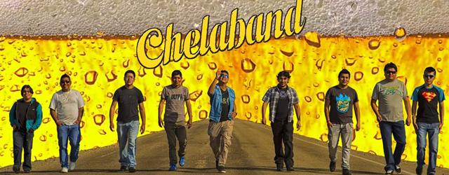 chela-band-puno-01-full-ritmo