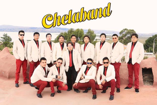 chela-band-puno-08-full-ritmo