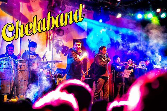 chela-band-puno-7-full-ritmo