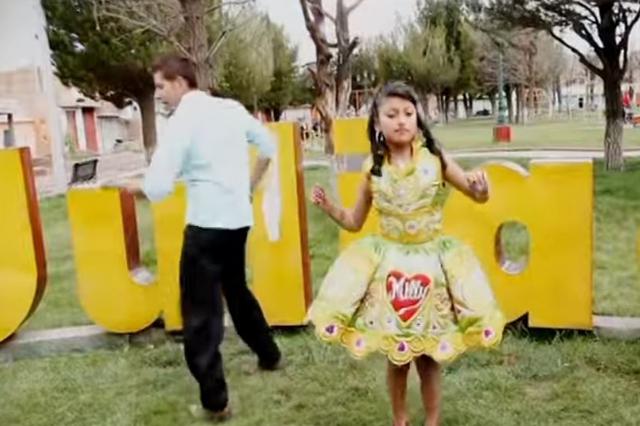 muñequita-milly-de-niña-02-full-ritmo