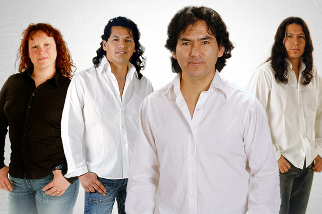 ocobamba-en-peru-02-full-ritmo