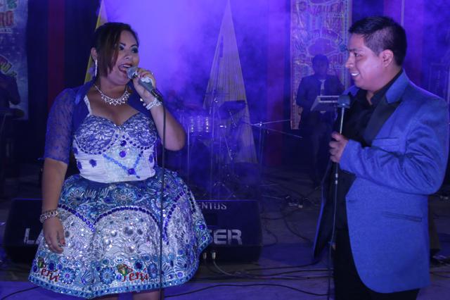 full-ritmo-en-Ayacucho-02-full-ritmo