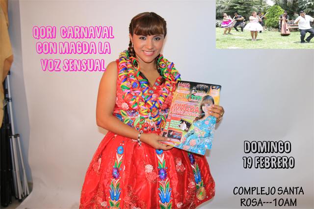 magda-qori-carnaval-01-full-ritmo-x