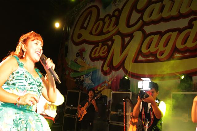 magda-y-su-qori-carnaval-02-full-ritmo-x