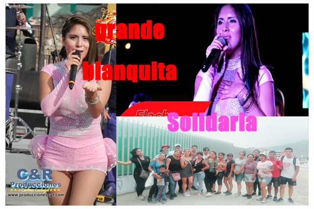 blanquita-solidaria-05-full-ritmo