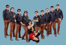 """INTERNACIONAL CERVEZA La """"espuma musical """"del sur"""