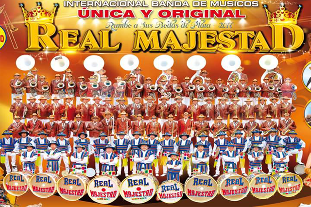 real-majestad-banda-papa-01-full-ritmo