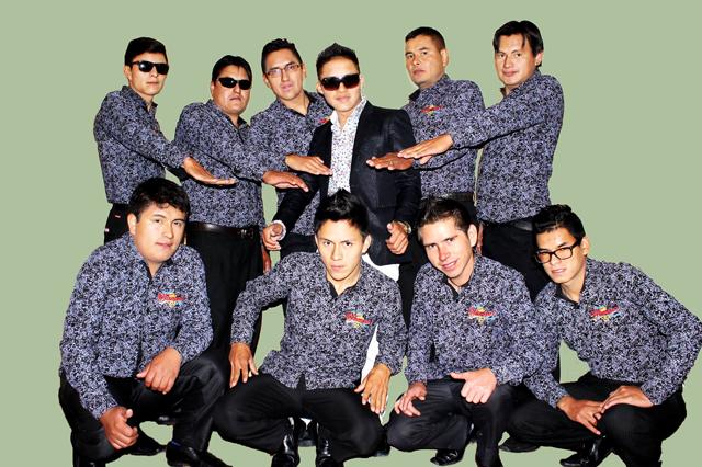 show-famosos-huanuco-01-full-ritmo