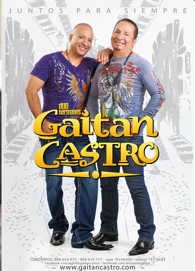 gaitan-en-teatyro-nacional-02-full-ritmo