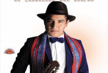 Jheyson Meza en Tacna y Chile