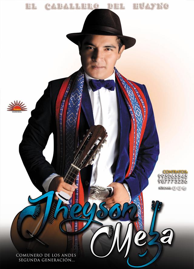 jyenso-meza-en-chile-01-full-ritmo