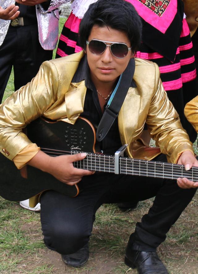 patroncito-vidal-01-full-ritmo