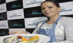 RESTAURANTE CEVICHERIA BOLICHERA 2335