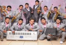 ORQUESTA LLIPTA DE CARHUAZ APAGA 9 VELITAS