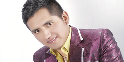 El sucesor de Danny Mendoza