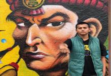 hip hop en quechua