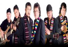Savia Andina de Bolivia en Lima y Huancayo