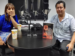 RADIO NACIONAL MAS CERCA AL PERU