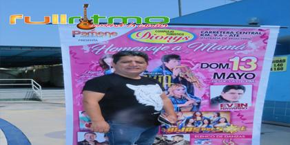 """ACUSA A CANTANTES """"famosos""""de ENGREIDOS"""