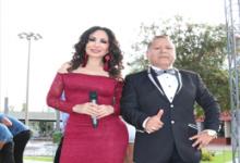 Vuelve las Calientitas!!  con Janet Barboza