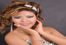 VUELVE  YARA MARISOL  Tu Bella Chinita