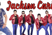 AYACUCHO espera a «Somos Jackson Carita»