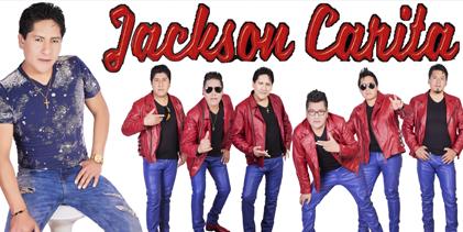 "AYACUCHO espera a ""Somos Jackson Carita"""