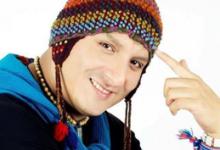 MAX CASTRO EN LA MATARINA