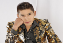 Impuso el SALAY en Perú