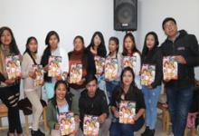 academia de música y canto profesional