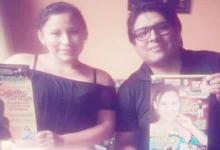 festeja cumple con Chinito del Ande
