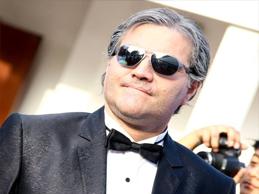LE CANTA a AREQUIPA Andrea Bocelli peruano