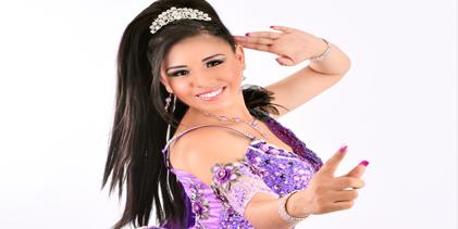 festeja su primer aniversario CLARITA RAMIREZ
