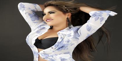 SE VIENE el ritmo SABROSO DE YERALDIN Y SU ARMONIA MUSICAL
