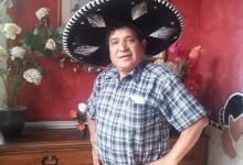 URGENTE: UN QUIRÓFANO PARA OPERAR A COMUNERO DE LOS ANDES