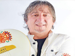 PELO D' AMBROSIO pide apoyo urgente para HUÀNUCO