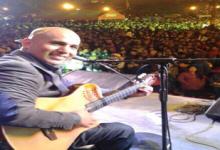RAUL GOMEZ, la guitarra esencial del DÚO AYACUCHO