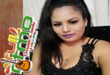 SE CURÓ DEL COVID 19