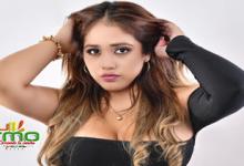 Alison Figueroa estrena cumbia con su grupo Khalessi
