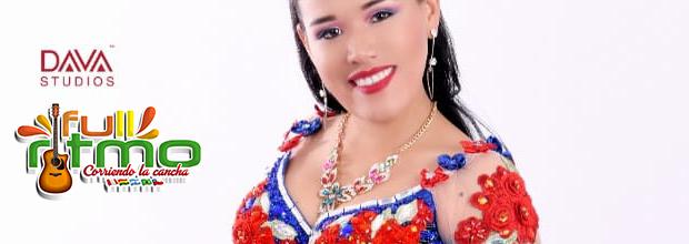 el santiago es más movido que el salay, enfatiza Dulzurita de Tayacaja