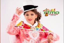 FANNY YUCRA ES FULL HUAYLAS en concierto virtual