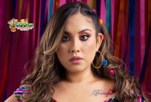 Daniela Prado con su EP Torcaza en folkpop