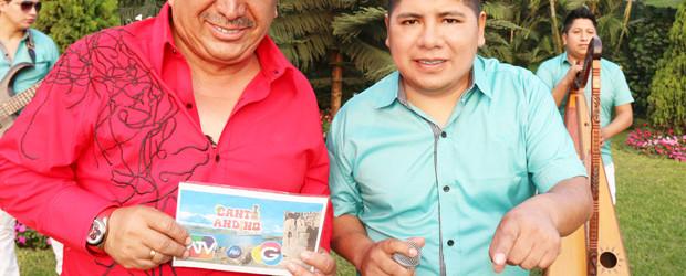 la idea no quedarse dormido, HAY CANALES DE TV con rico folclor y cumbia