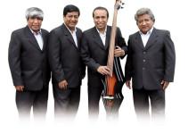 El Día de la cumbia se hará sentir en todo el Perú