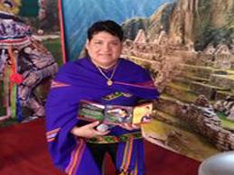 MAO FERNANDEZ EN PEÑA DE PRINCESITA DE YUNGAY