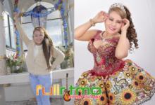 GLADYS VILA  Tu Yolandita Ivón  El show no puede parar